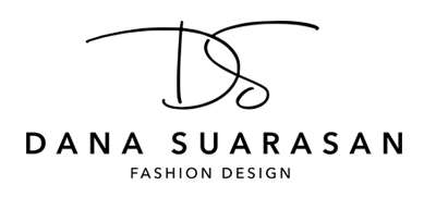 Dana Suarasan | Fashion Designer